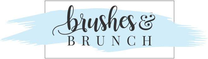 Brushes & Brunch